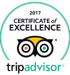 png-transparent-tripadvisor-sheraton-hotels-and-resorts-accommodation-tourist-attraction-hotel-text-logo-business-removebg-preview